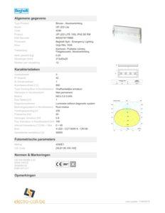 B4340-FT-NL_001
