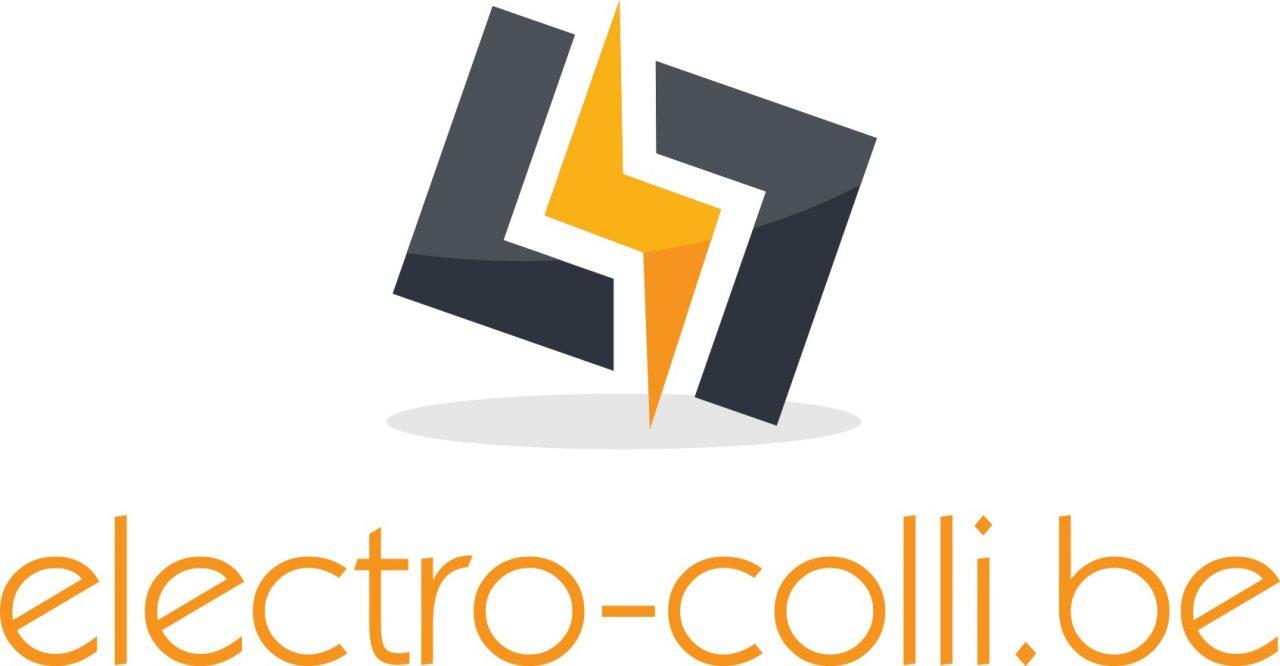 Electro-Colli