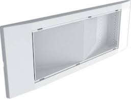 Beghelli B16221: Noodverlichting 16 LEDs 8W 1 uur autonomie