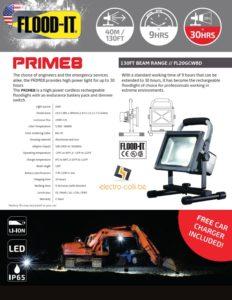 FLOOD-IT-Product-spec-sheets_001