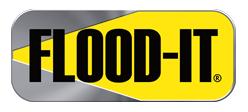 floodit-main-logo-sml-padding