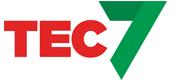 logo_tec7