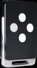 NIKO-RF MINI-ZENDER 4-KANAAL-05-317