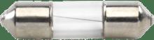 NIKO-LAMP BELDRUKKNOP 12V-05-501-12