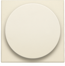 NIKO-SET UNIV. DIMMER CREAM-100-31003