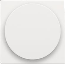 NIKO-SET UNIV. DIMMER WHITE-101-31003