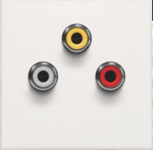 NIKO-3x CINCH STERLING-101-69717