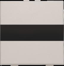 NIKO-NIKOBUS TOETS IR L.GREY-102-00022