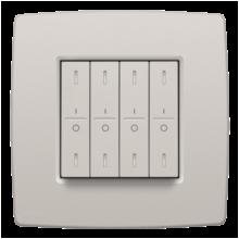 NIKO-TOETS 4x BUS FEEDBACK-102-00043