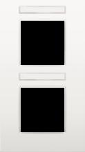 NIKO-AFDEKPL TWEEV. 71 WHITE-120-76801