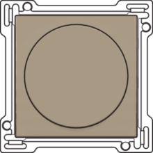 NIKO-SET DIMMER-123-31000