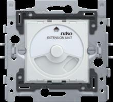 NIKO-EXTENSIE DIMMER 325W-310-02000