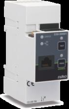 NIKO-HC CONTROLLER-550-00001