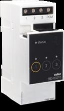 NIKO - HC DIGITALE SENSORMODULE - 550-00210