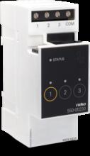 NIKO - ANALOGE SENSORMODULE 0-10V - 550-00230