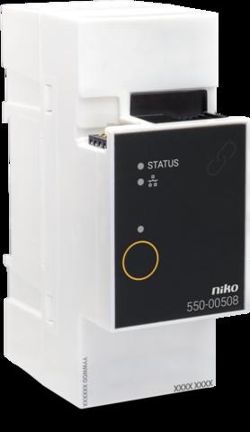 NIKO-HC IP-INTERFACE - 550-00508