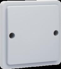 NIKO-HYDRO BLINDPLAAT-700-38500