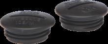 NIKO-HYDRO AFDICHTSTOP M20-761-84000