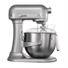 KitchenAid professionele mixer 6