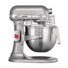 KitchenAid professionele mixer 6
