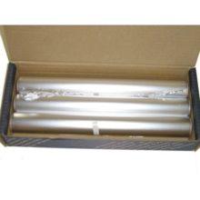 Aluminiumfolie 30cmx100mtr-Wrapmaster