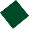 Fasana professionele tissueservetten groen 40x40cm 3-laags-Fasana