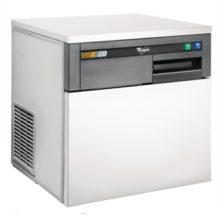 Whirlpool ijsblokjesmachine AGB022 K20-Whirlpool