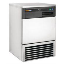 Whirlpool ijsblokjesmachine AGB024 K40-Whirlpool