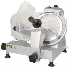 Buffalo vleessnijmachine 250mm-Buffalo