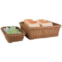 Broodschaal polypropylene GN1/1-Sans Marque