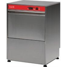 GASTRO-M vaatwasmachine DW51 400V-Gastro M