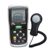 Turbotech TT1308: Luxmeter