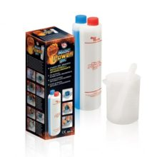 magic-power-gel-1-600x600