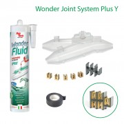 wonder-joint-system-plus-3-180x180