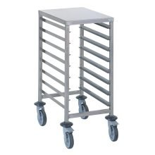 cg193_racking-trolley