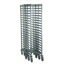 cg196_racking-trolley