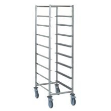 gl889_racking-trolley