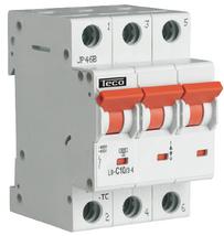 Teco L9C1034
