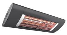 9300007 SOLAMAGIC S1 PREMIUM TERRASVERWARMER 1400W - SM-S1-1400NA