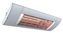 9300021 Solamagic S1 premium terrasverwarmer 2000W - SM-S1-2000T
