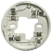 Morley-IAS ECO1000B: Sokkel voor optische-/thermische melders