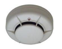 Morley-IAS ECO1003: Conventionele optische rookdetector