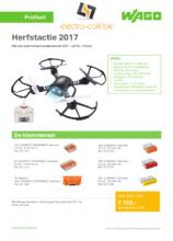 WAGO_herfstactie_2017_drone