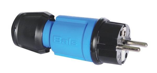 Bals 7370