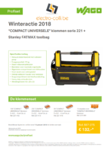 B_Flyer_WAGO Profiset-Winter_1-2018_001