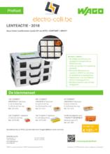 B_Flyer_WAGO Profiset-Lente_2-2018_EC_001