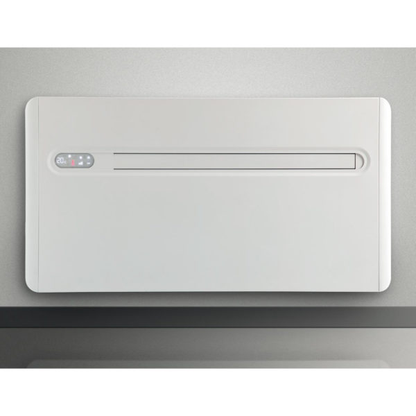 Aircoheater 2.0 Z 12HP