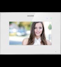 monitor-way-fi-7-color