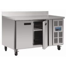koeling keuken