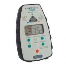 KYORITSU KTD50: DIGITALE VERLIESSTROOMSCHAKELAARTESTER - A91030117